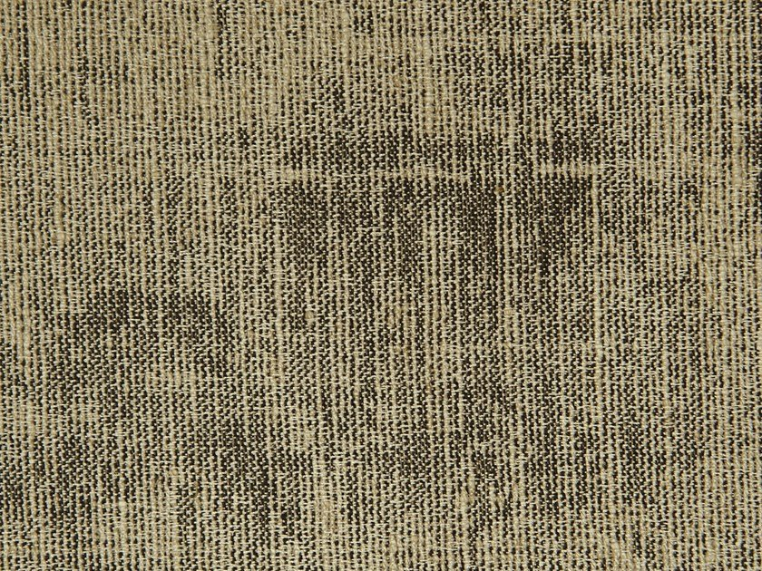 Fire retardant upholstery fabric FAUX by Aldeco