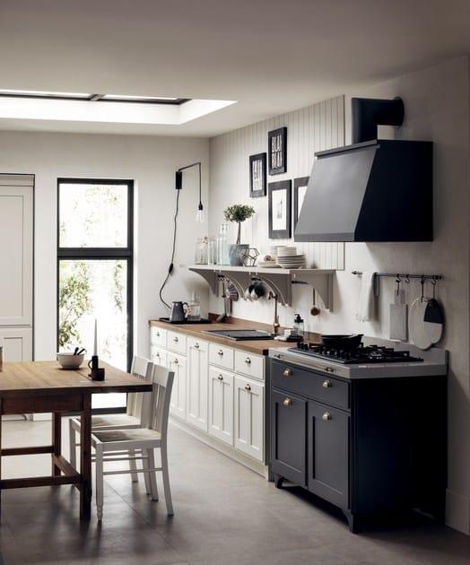 Cucina componibile favilla linea scavolini by scavolini - Cucina favilla scavolini prezzi ...