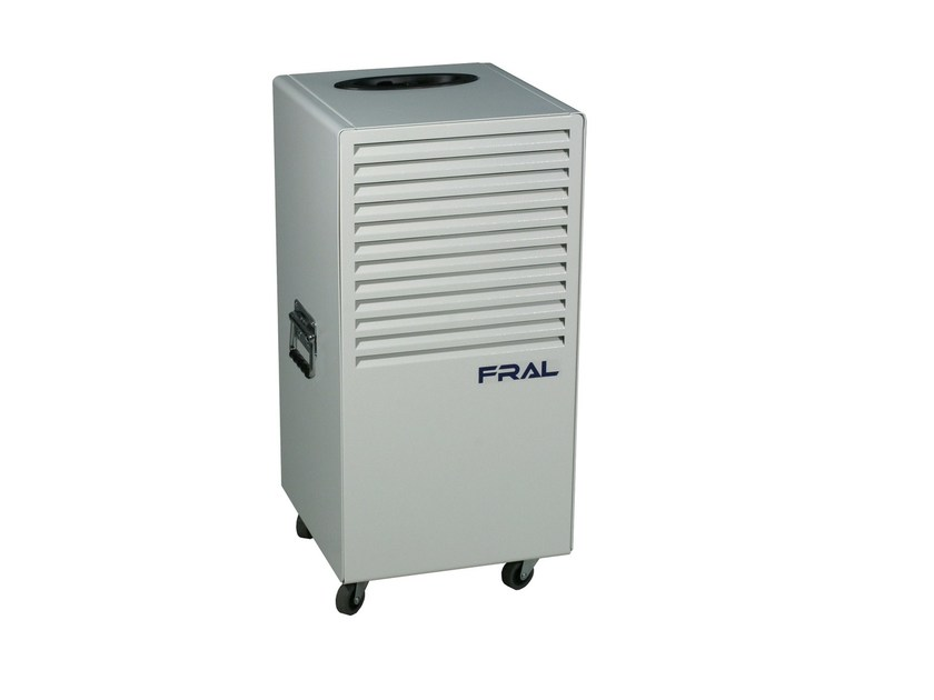 Home dehumidifier FDNF44 by FRAL