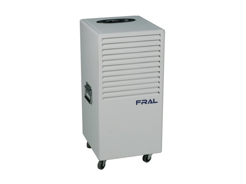 Home dehumidifier FDNF62 by FRAL