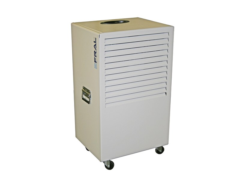 Home dehumidifier FDNF96 - FRAL