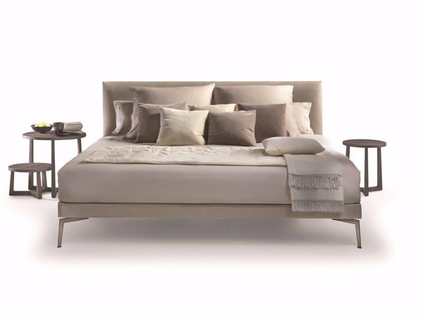 Double bed FEEL GOOD - FEEL GOOD TEN | Bed - FLEXFORM
