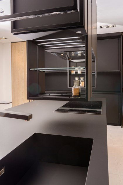top cucina in fenix ntm fenix ntm top per cucina fenix ntm. Black Bedroom Furniture Sets. Home Design Ideas