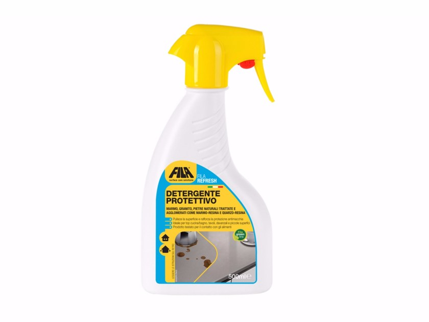 Surface cleaning product FILA REFRESH by Fila