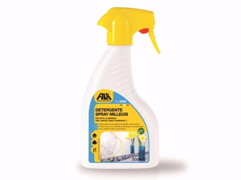 Universal spray cleaner FILABRIO by Fila