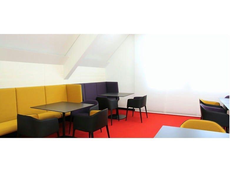 VISION color neue farben COD. 500135 kreissparkasse -  - Rytina Bürosysteme