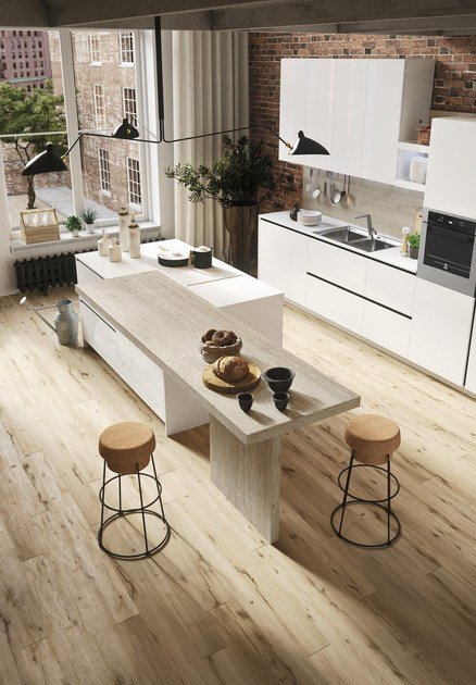 Beautiful Snaidero Cucine Prezzi Contemporary - harrop.us - harrop.us