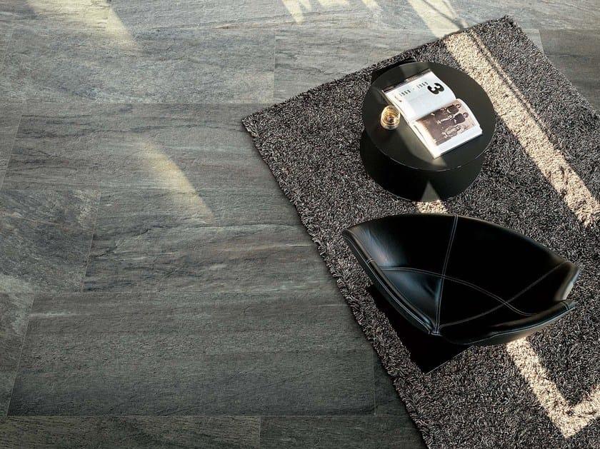 pavimento/rivestimento in gres porcellanato flagstone 2.0 - casa ... - Piastrelle Casa Dolce Casa Prezzi