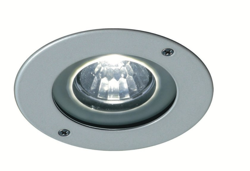LED ceiling recessed Outdoor spotlight FLEX F.3017 - Francesconi & C.
