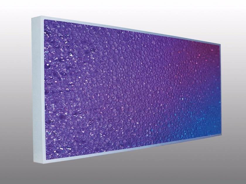 LED panel light FLICKER | Panel light - Neonny