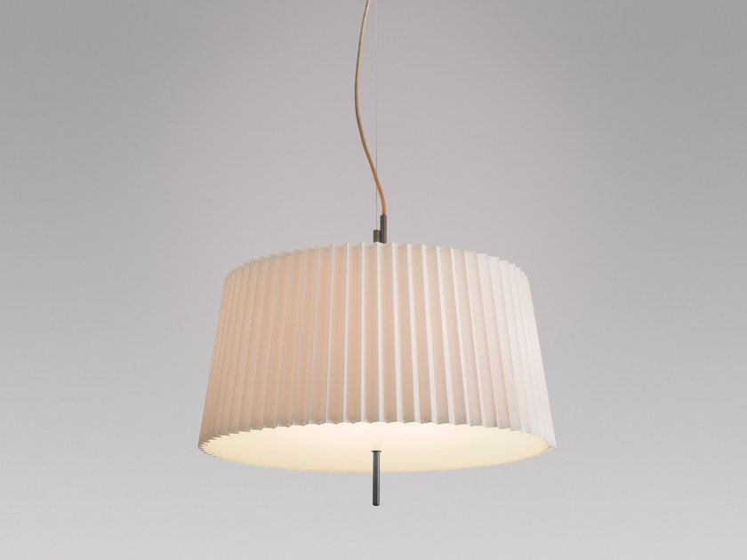 Direct light pendant lamp FLIEGENBEIN HL - J.T. Kalmar