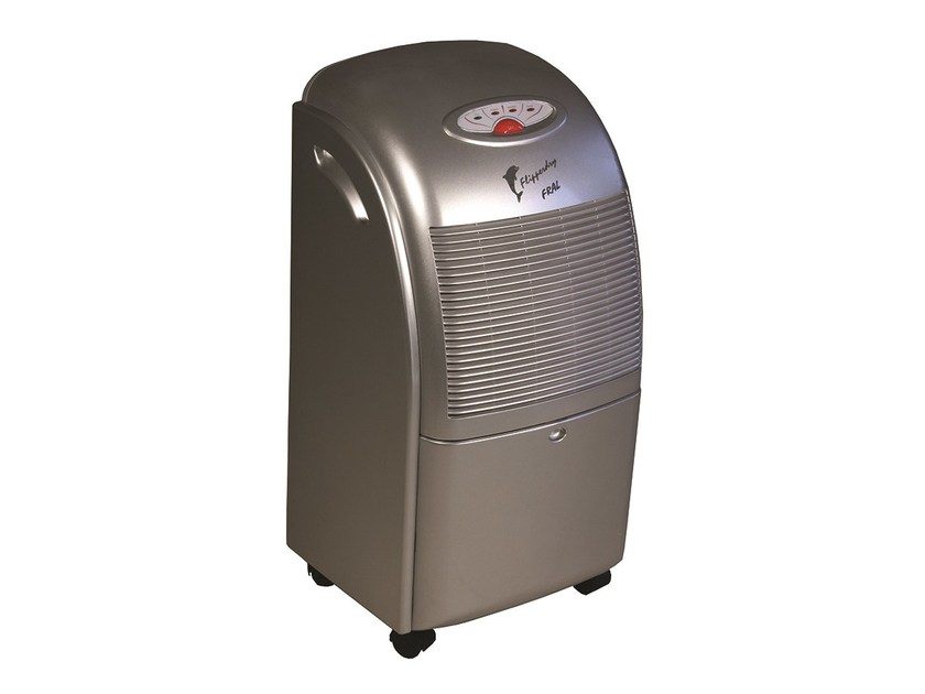 Home dehumidifier FLIPPERDRY 300H by FRAL