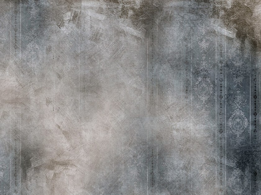 Glass-fibre floor textile FLO-03 - MOMENTI di Bagnai Matteo