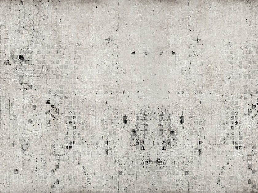 Glass-fibre floor textile FLO-16 - MOMENTI di Bagnai Matteo