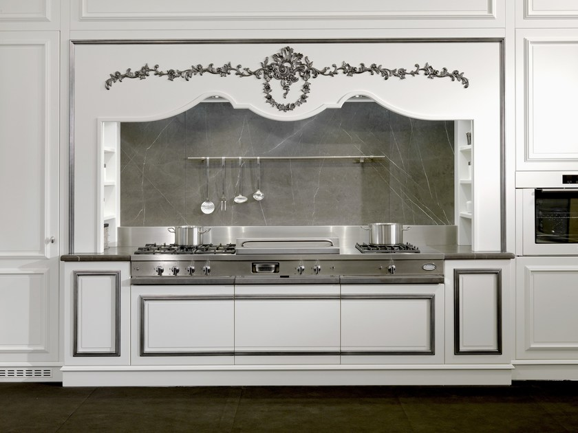Awesome L Ottocento Cucine Photos - acrylicgiftware.us ...