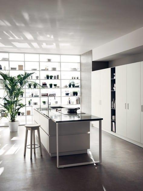 Cucina Completa Ikea Costo : Cucina completa ikea prezzo. Cucina ...
