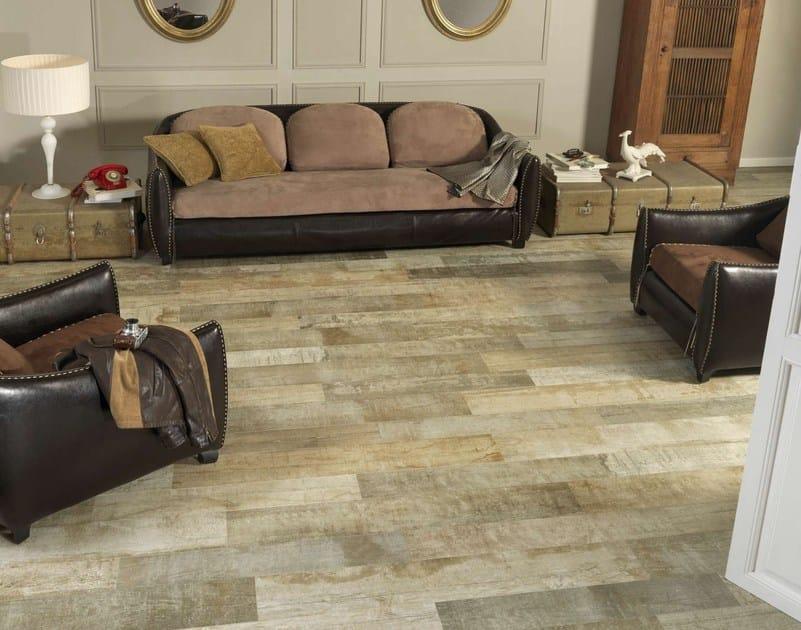 Floor tiles houston