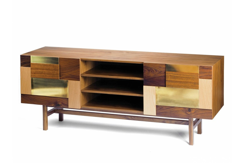 Sideboard FORM by Mambo Unlimited Ideas