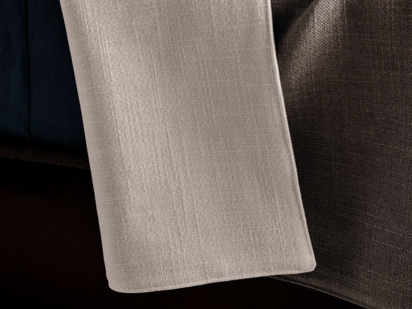 Bedspread FORT BEDSPREAD - Minotti