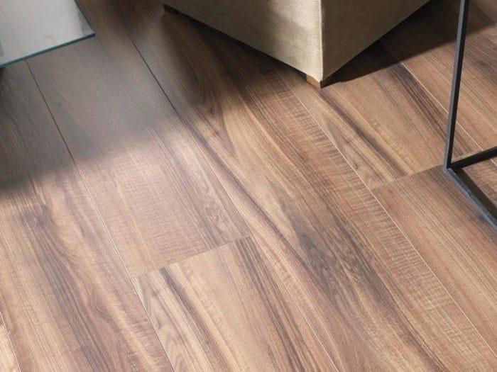 Laminate flooring FORUM - L'Antic Colonial