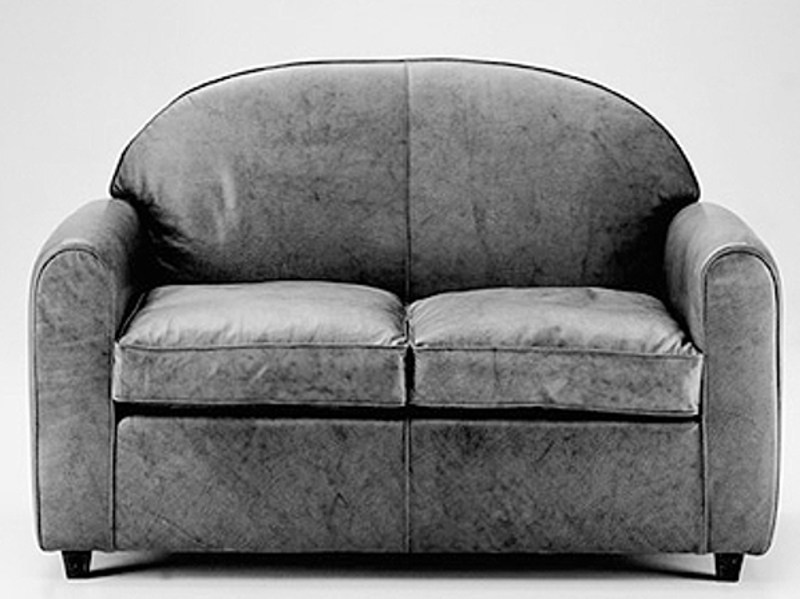 2 seater sofa FR02 | 2 seater sofa - Matrix International