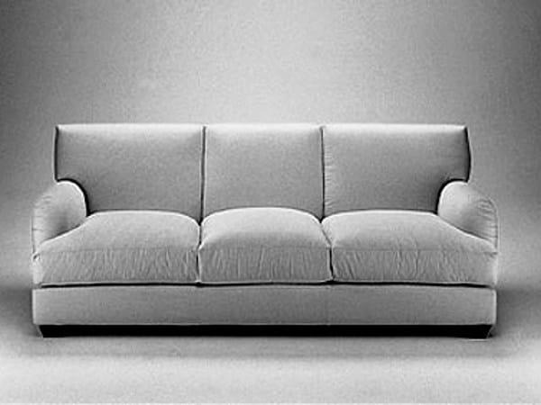 3 seater sofa FR93 | 3 seater sofa - Matrix International