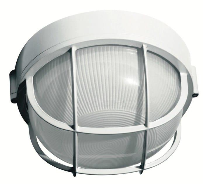 Ceiling lamp FT&FO F.6279 | Ceiling lamp - Francesconi & C.