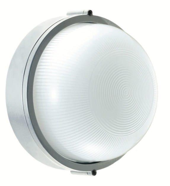 Wall lamp FT&FO F.6291 | Wall Lamp - Francesconi & C.