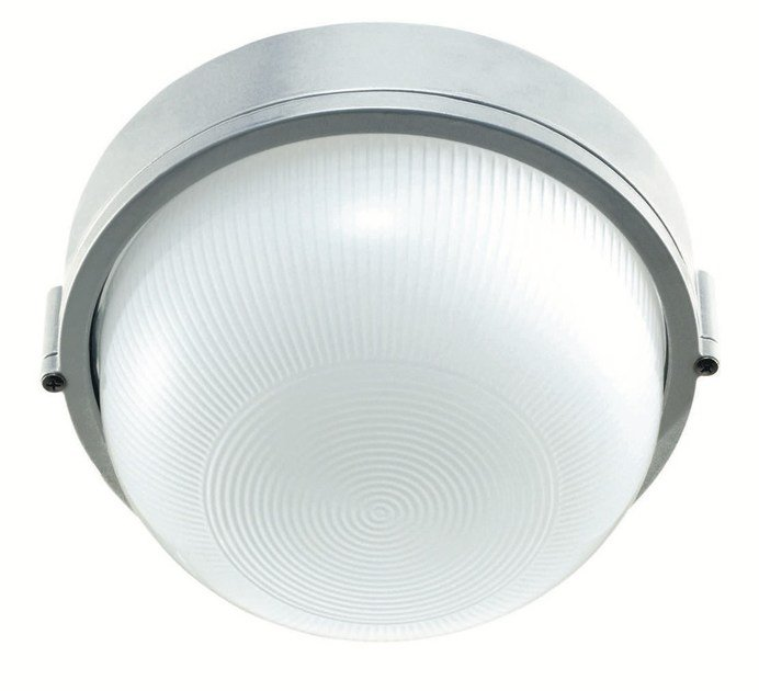 Ceiling lamp FT&FO F.6291   Ceiling lamp by Francesconi & C.