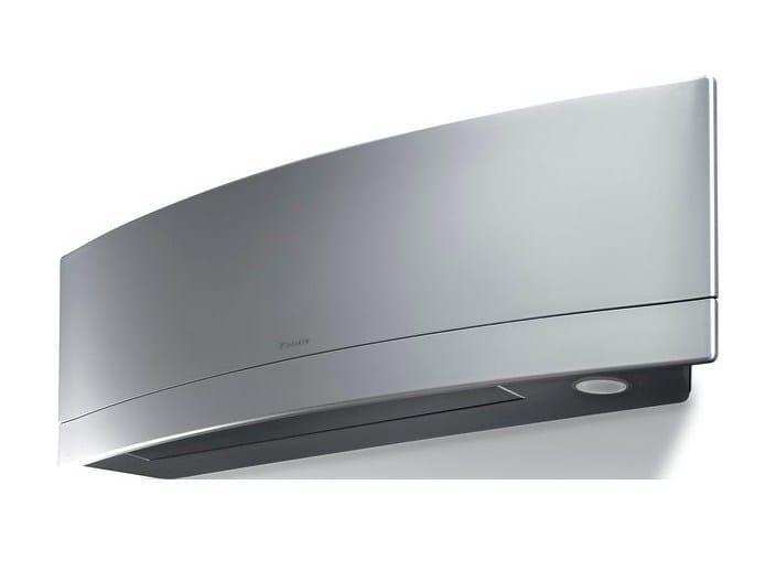 Wall mounted split air conditioner DAIKIN EMURA FTXJ-MS by DAIKIN Air Conditioning