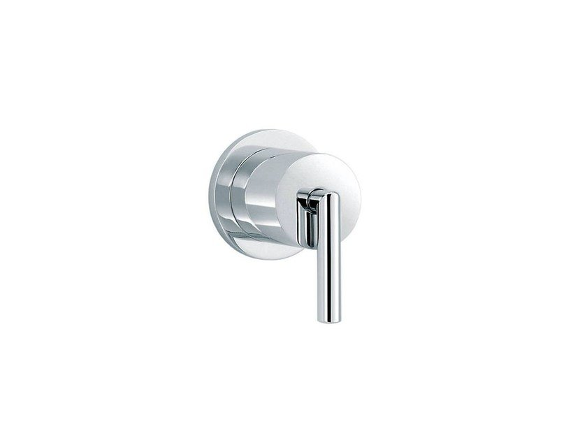 1 hole shower tap FUN | Shower tap by rvb