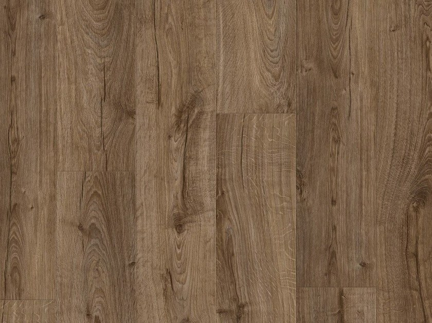 Laminate flooring FARMHOUSE OAK - Pergo
