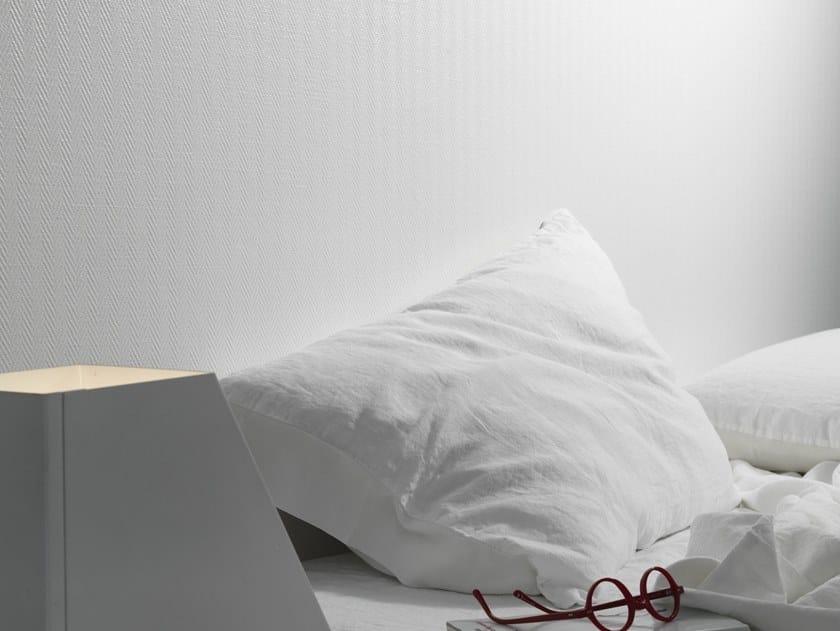 Interior finish in fabric GAVATEX® - FULL - GAVAZZI TESSUTI TECNICI S.p.A. Socio Unico