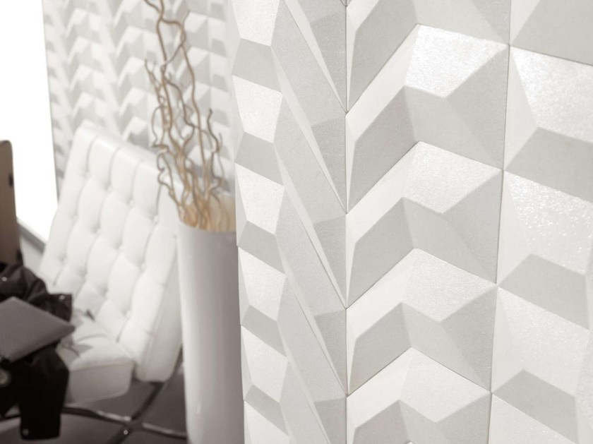 Ceramic wall tiles GEN - Harmony