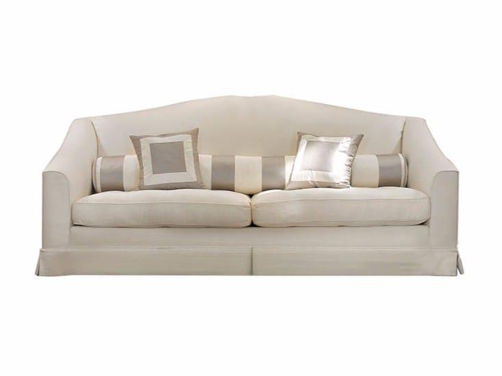 Fabric sofa GIASONE - SOFTHOUSE