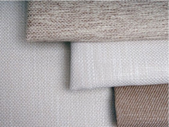 Washable fabric GIGLIO - FRIGERIO MILANO DESIGN