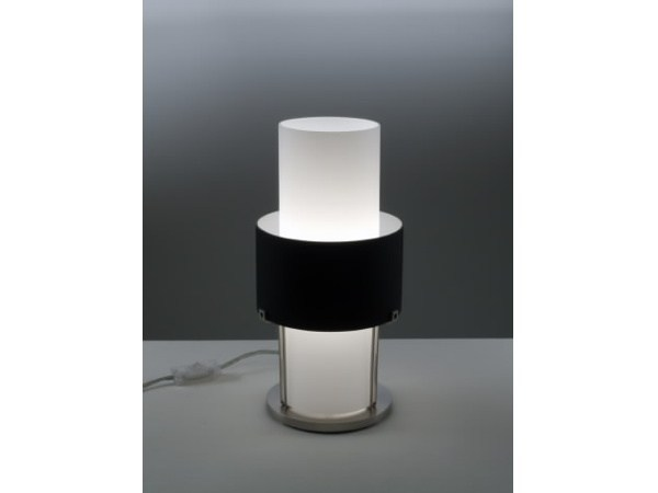 Murano glass table lamp GIOVE | Table lamp by IDL EXPORT