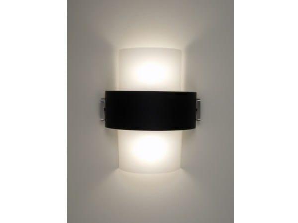 Murano glass wall light GIOVE | Wall light - IDL EXPORT
