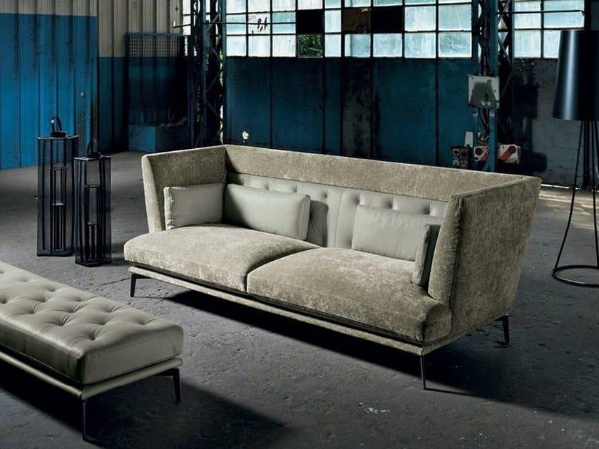 3 seater sofa GISELLE | Sofa - Max Divani