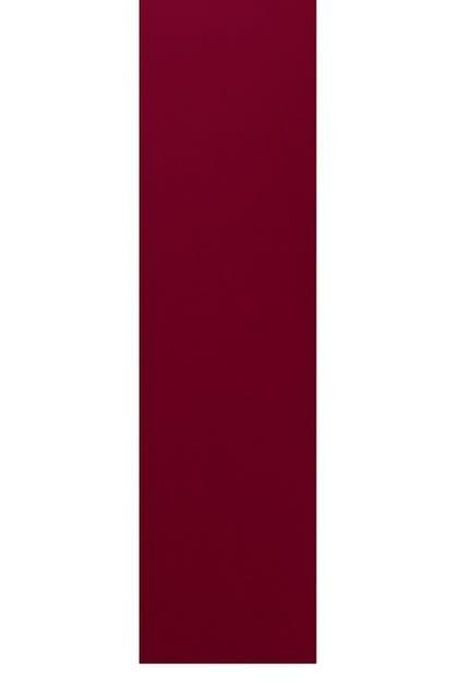 Felt panel curtain Panel curtain - HEY-SIGN