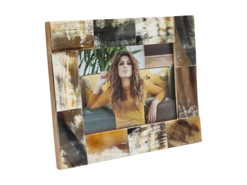 Resin frame GOBI DESERT 13 x 18 - KARE-DESIGN