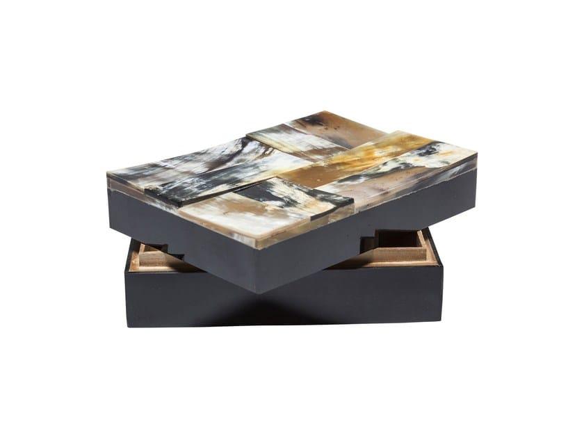 Jewel box GOBI DESERT | Jewel box - KARE-DESIGN