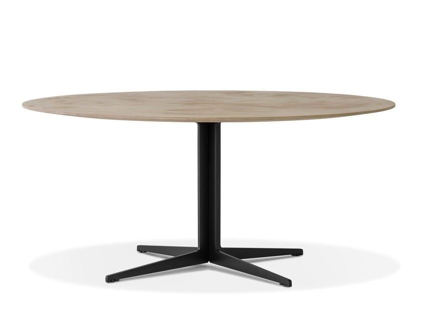 Round table GRACELAND - Lema