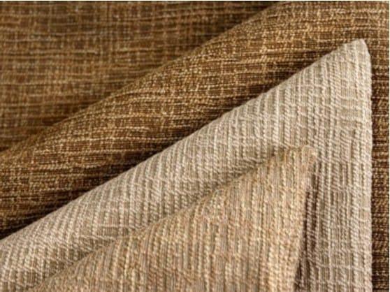 Washable fabric GROVI - FRIGERIO MILANO DESIGN