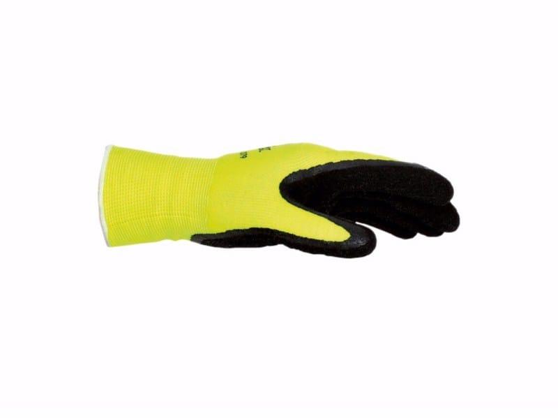 Nylon® Work gloves FLEX COMFORT COOL - Würth