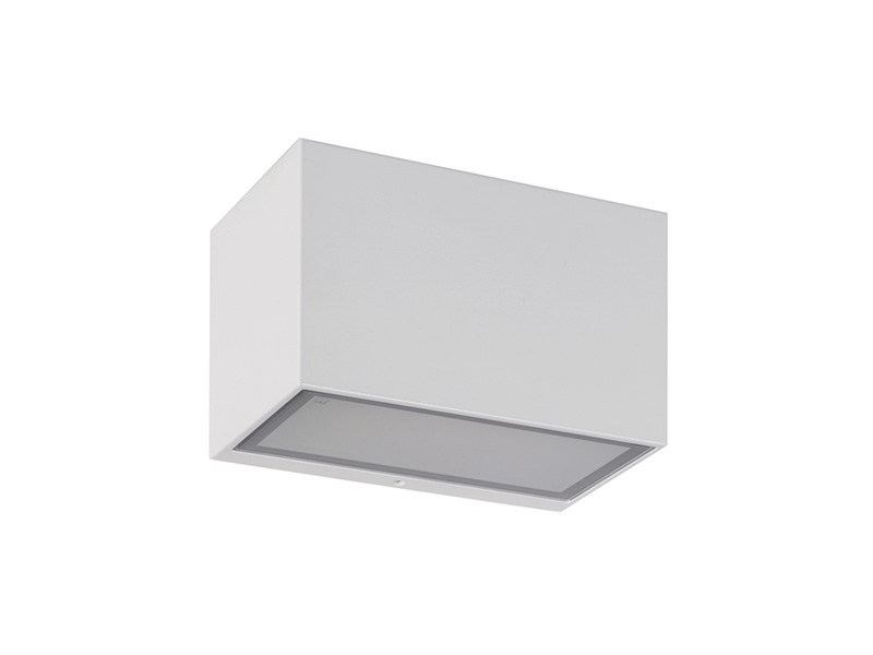 Wall Lamp Geko 5.0 - L&L Luce&Light