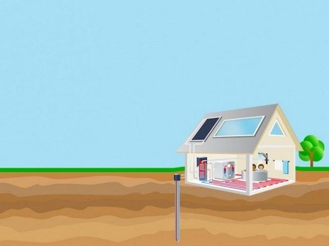 Solar, photovoltaic plant calculation Geo T*SOL - ATH ITALIA - Divisione software