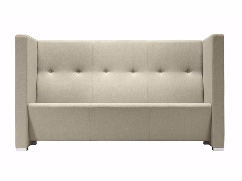 Fabric sofa Giano+ 807 - Metalmobil
