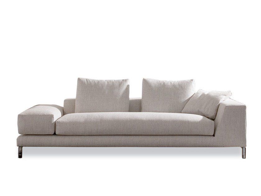Hamilton islands by minotti - Meubles minotti ...