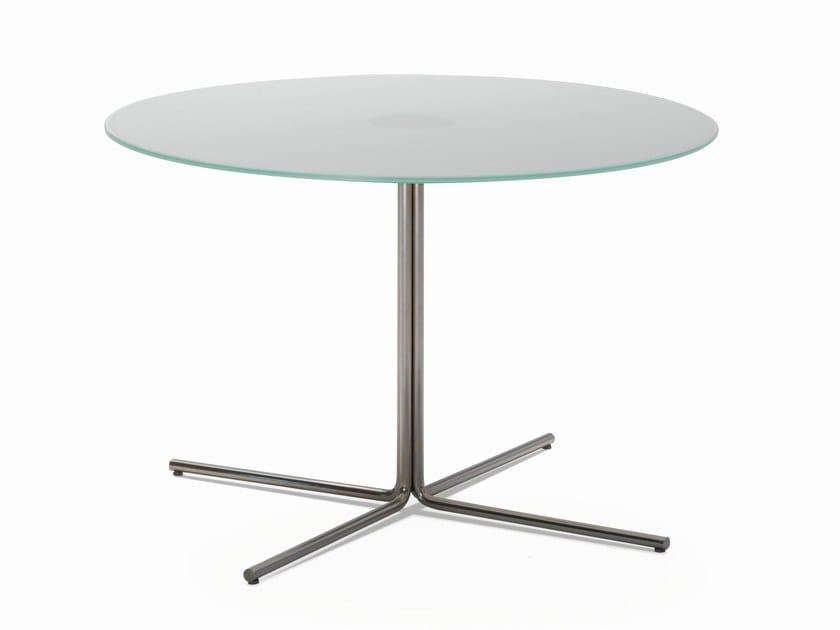 Coffee table HE - SANCAL